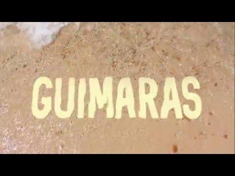Tuklas Guimaras