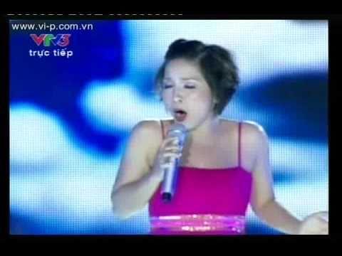 Duyên dáng Việt Nam 23 - Mỹ Linh - Dư âm