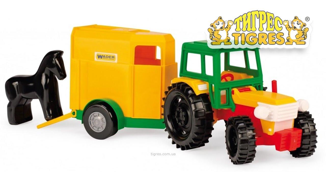 картинки дитячих іграшок