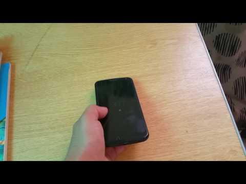 Motorola Moto x 1st Generation still worth it.