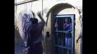 Repeat youtube video tarn taran police