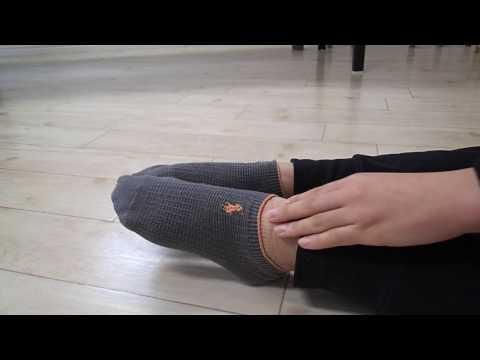 有 痛 性 外 脛骨 テーピング やり方 有痛性外脛骨について - yoshino-seikei.jp