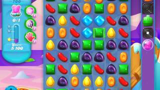 Candy Crush Soda Saga Level 700 (5th version)