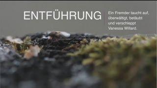 """Buchtrailer zu """"Im Tal des Fuchses"""" von Charlotte Link - Blanvalet"""