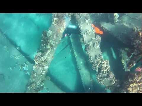 moana-heiau---scuba-diving-in-maui