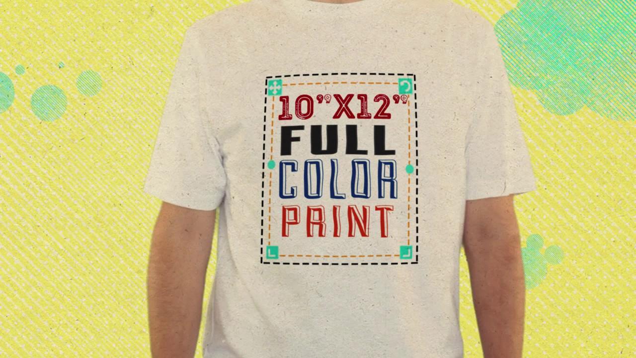 3767a4583 Custom T Shirts Affordable | RLDM