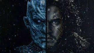 Игра престолов: конец сериала /  Программирование в фильмах и играх