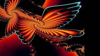 видео: Diorama (Klarheit), фракталы под музыку