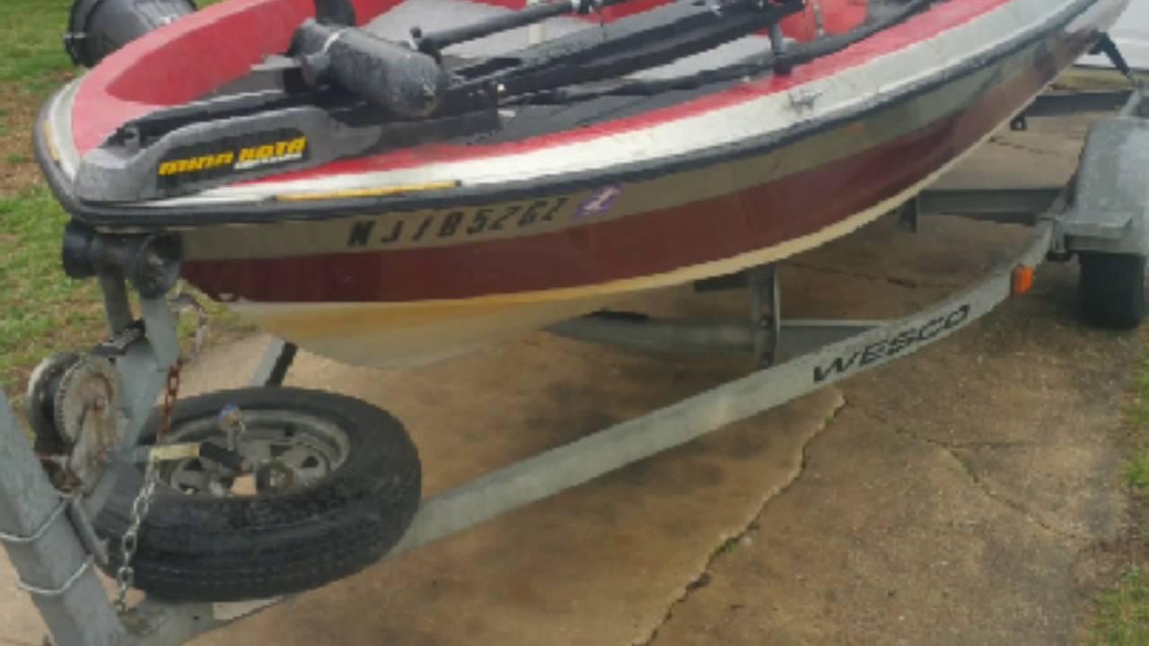 Bass boat seat frame diy