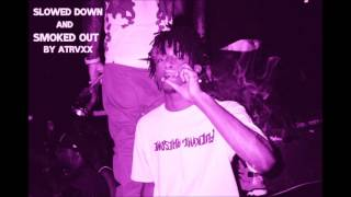 Playboi Carti - YSL Ft. Gunna (SloWeD DoWn AnD SmOkEd OuT Remix By ATrvXx)
