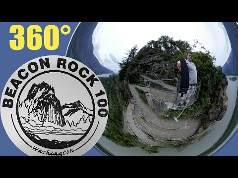 360°-beacon-rock-trail-hike