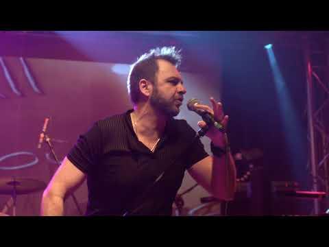 Sweet EmotionAerosmith Cover Sweet Emotion Live Kyttaro 12-05-18