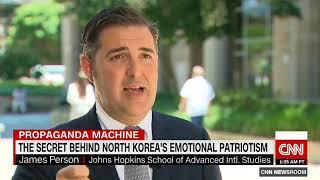 North korea Trump Summit outcome