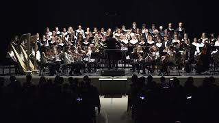 Harry Gregson-Williams: Shrek Symphonic Suite