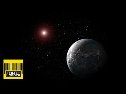 Solar system twin, space shuttle crashes and dark matter - Truthloader