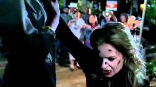 True Blood Pam Wants Revenge