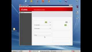 All Activation For Avira 2014 14.0.3.350 (IS -AV )