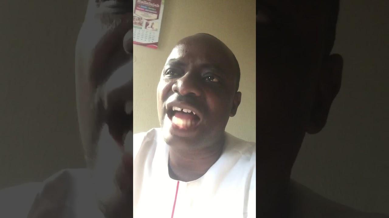 Download NEF video Doyinsola Agunbiade