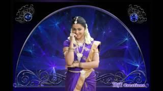 Ennai Thottu Vittu Melody Echo Songs