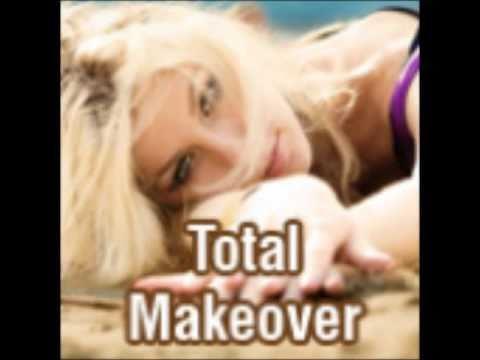 VIDEO BILLBOARDS VIDEO ADVERTISING, BRIDAL MAKEOVER SYDNEY
