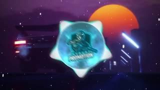 EA7洪荒之力PDD (DJ版) - 妖姬 | Nhạc Hot Tik Tok Trung Quốc Gây Nghiện | 抖音 Douyin | Myruki Promotion