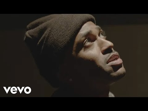 Big Sean - Dark Sky (Skyscrapers) (Official Music Video)