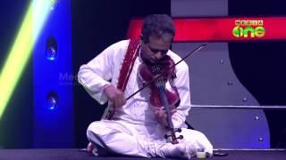 Khayal, an exclusive Ghazal show by Manjari (39) Mp3