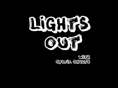 Lights Out #15    Tinker Swiss Cottage