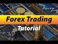 How To Start Forex Trading business? For Beginner in Urdu/Hindi ( Part1)