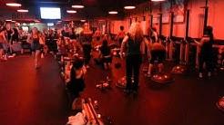 Orangetheory Fitness Boca Raton