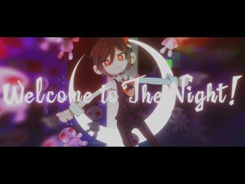 【MV】This Night / 天月×nqrse