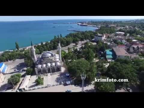 Мечеть Джума - Джами