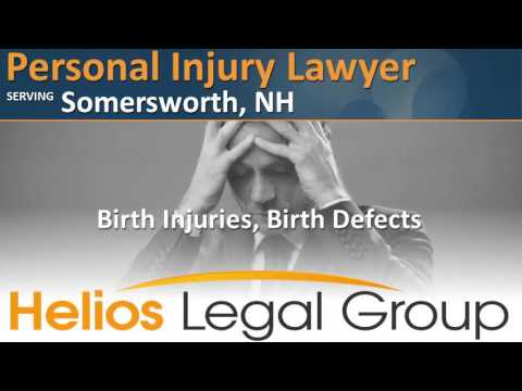 somersworth-personal-injury-lawyer,-new-hampshire-helios-legal-group