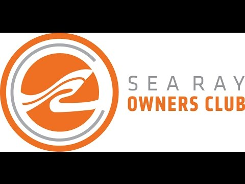 Sea ray owners club youtube sea ray owners club publicscrutiny Gallery