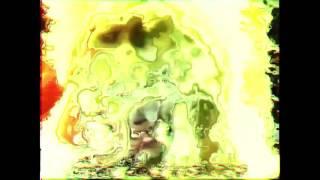 Nina Simone - Sinnerman (Felix Da Cat Remix) (Glitch Video)