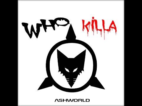 Who Killa