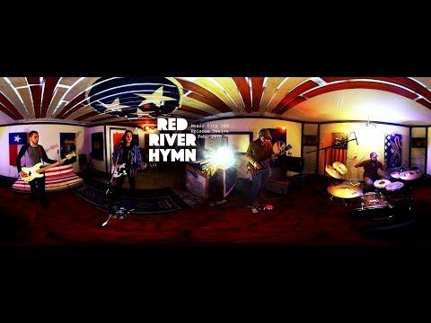 Red River Hymn: Episode Twelve: Music City 360