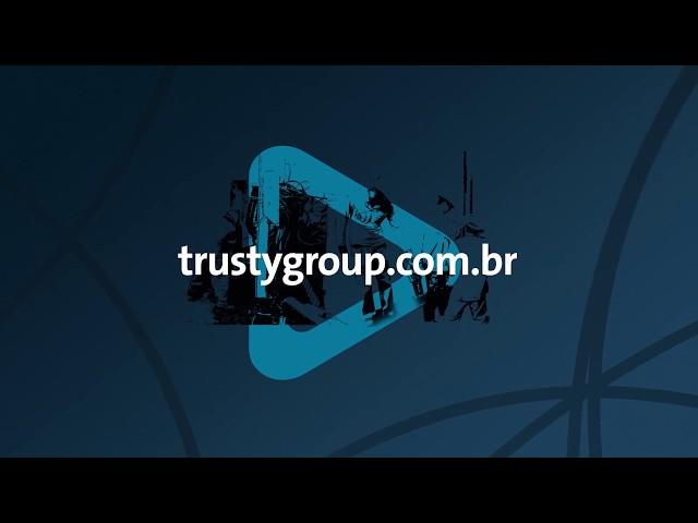 Trusty Group - Institucional 2019