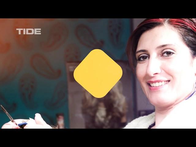 Alev Show #10. Zu Gast: Hüseyin Dörtyol und Erdal Altuntas