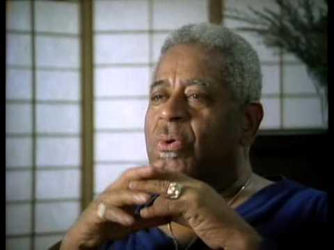Dizzy Gillespie In Cuba