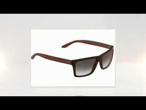 9ec4e412ac7fc The Gucci GG1013 S by Fashion Eyewear