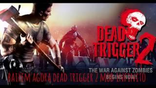Video de dead trigger 2 unlimited money mod caleta play dead trigger 2 mod dinheiro ifinito malvernweather Gallery