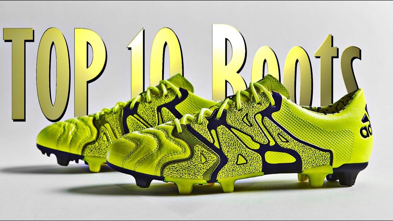 best running shoes cheap football shoes