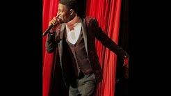 Mwebale okusiiba online concert  - maulana and reign 2020