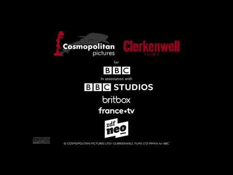 Download Cosmopolitan Pictures/Clerkenwell Films/BBC/BBC Studios/Britbox/France TV/ZDF Neo (2019)