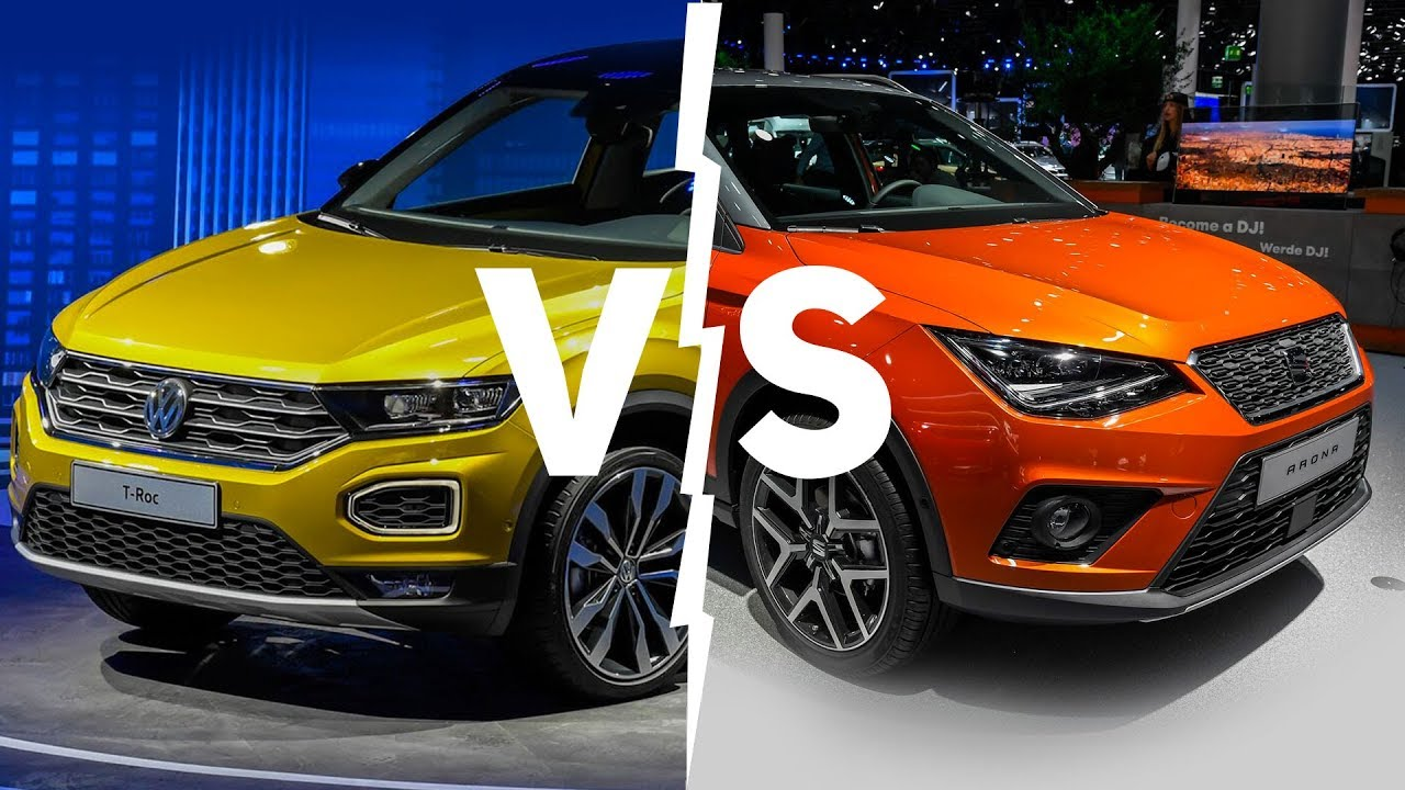 Giphy besides Img moreover Audi Q V Tdi Dpf S Line Quattro S Tronic Zoom also R besides Audi A Front Angle. on audi q2