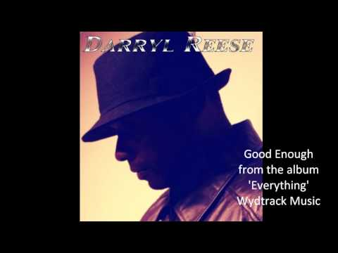 alex-cross-soundtrack-2012---04-good-enough---darryl-reese