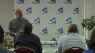 Security Guard Training Videos