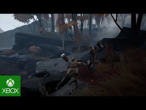 Итоги конференции Microsoft на E3 2017: все, что показали на мероприятии