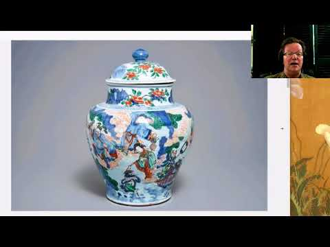 Chinese and Asian Art Auction Results  Rob Michaels Auction Belgium